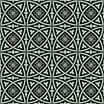 plain seamless pattern