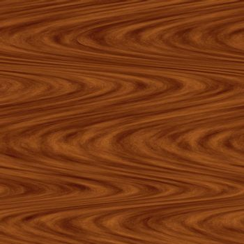 Detail close up of  a wood surface