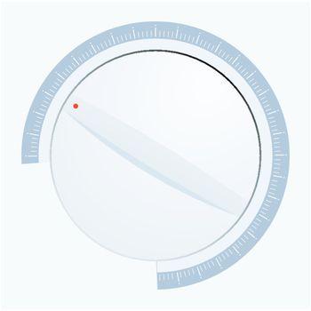 round switcher