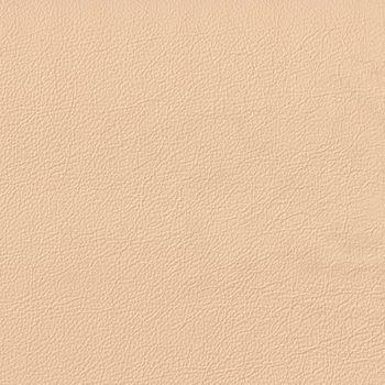 High resolution beige leather