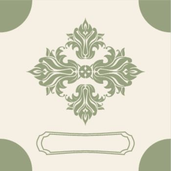 royal design element