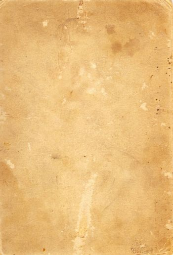 Old paper texture. Large grunge textures and backgrounds - perfect background with space for text or image.