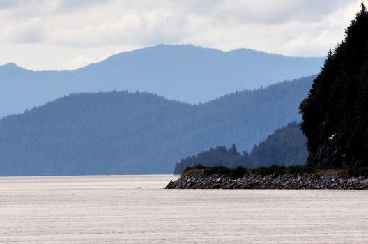 Prince Rupert British Columbia Canada