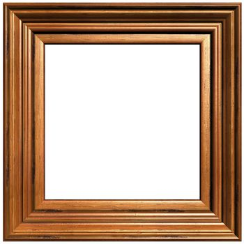 Art And Craft Picture Frame