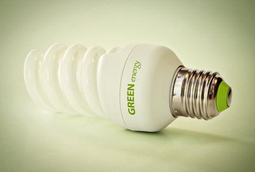 Economic light bulb