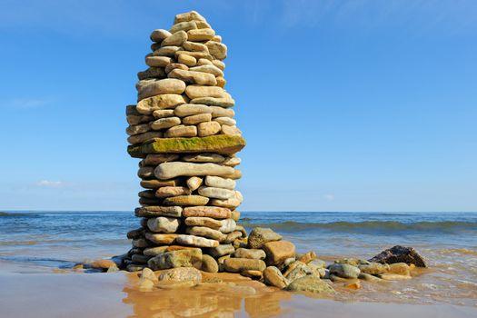 Stout Rock