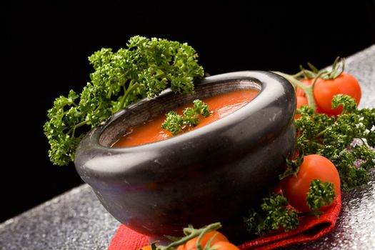 Tomatoe Sauce