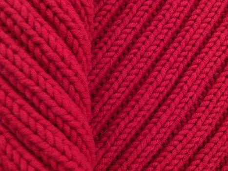 knitting fashion monochrome, imagery