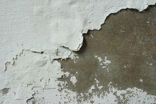 exfoliation paint