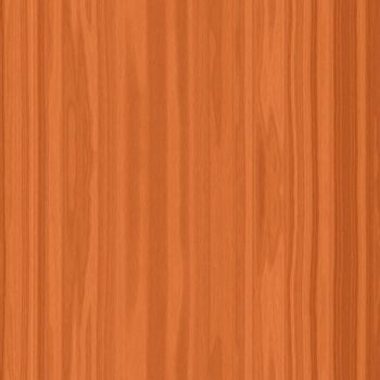 The image of a piece of a facing board reminding structure plums
