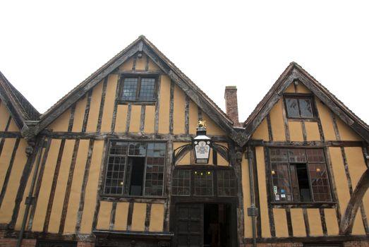 Merchant Adventurers Hall3