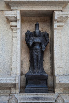 Goddess Laxmi or Lakshmi