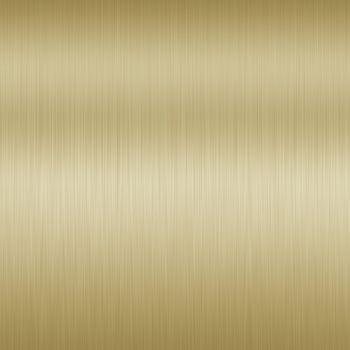 Bronze Brushed background.