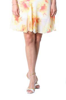 isolated human studio caucasian legs women beauty
