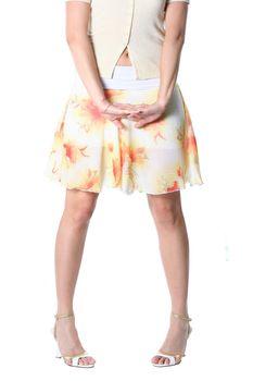 shoe model glamour caucasian legs women beauty