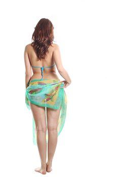 model activity fashion body human women beauty