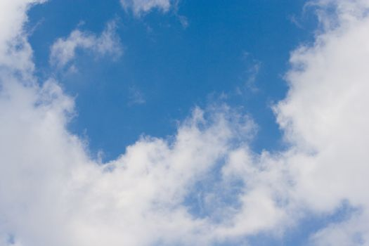 cloud day light blue weather backgrounds sky