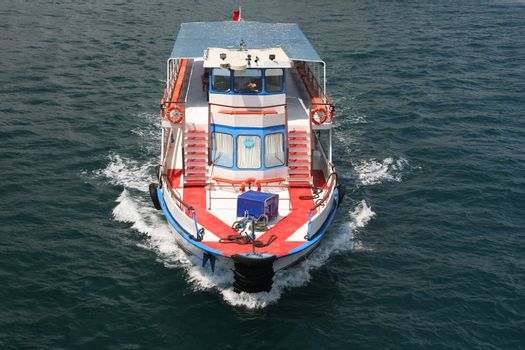 sea vessel nautical water cruise ship boat