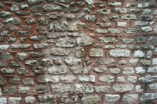 stone wall construction backgrounds pattern textured old
