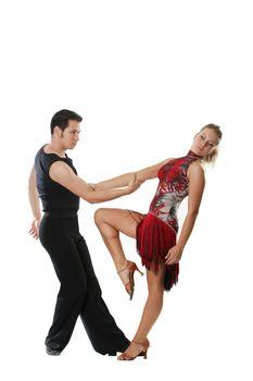 dancer dancing american people sport classical activity