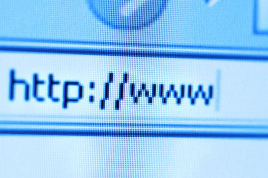 http and www