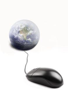 global on-line