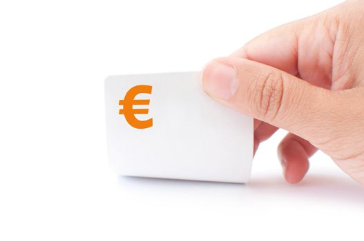 Euro gamble