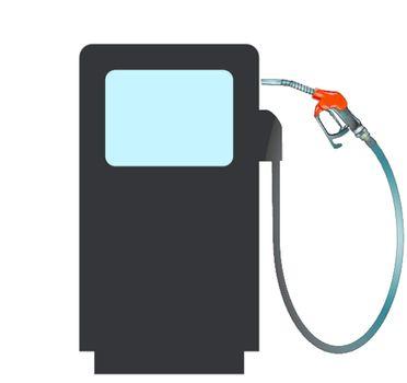 Petrol expensive