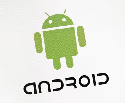 Google Android Sign