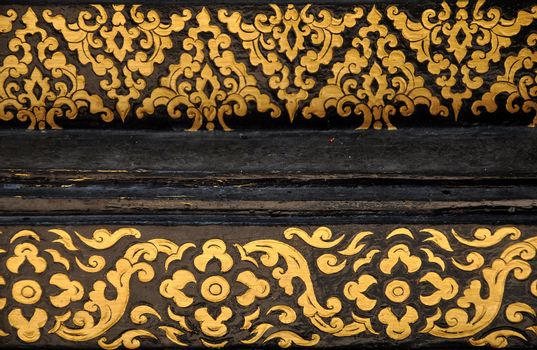Thailand has a rich legacy of art, but their ancestors. Is priceless. The beauty of art. To those found in Thai art. A persistent heart. To see the spectacular wonders. The joy, peace and love peace.