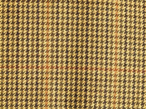 Full Frame Background of Fabric from Mens Suits