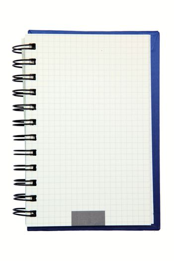 isolated ring binding graph book
