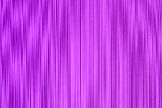 Purple wood texture, seamless repeat