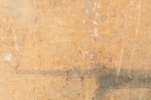 Yellow grunge  | Texture