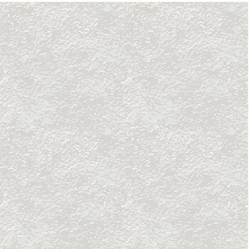 seamless texture of stucco wall