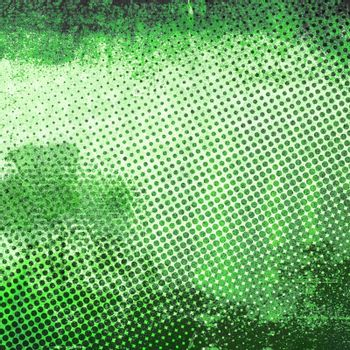 Grunge gradient background texture. High resolution