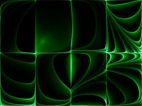 Realms of Geometry