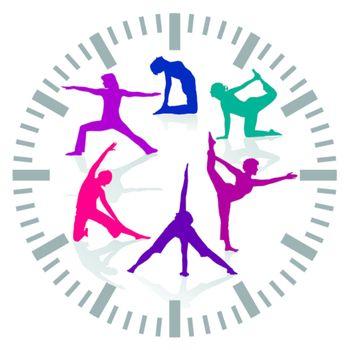 gym hours
