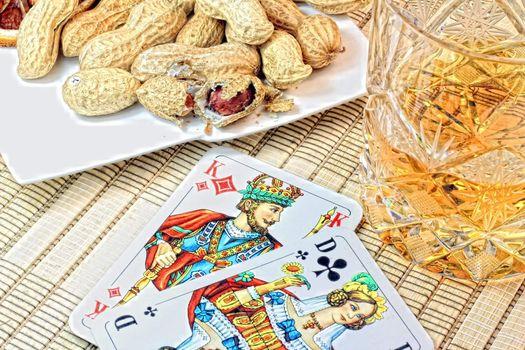 Lets gamble