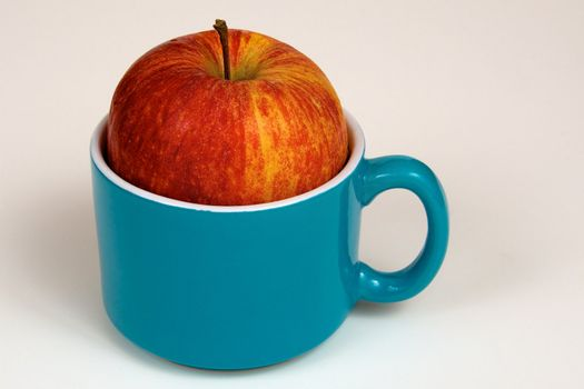 Cup of Apple