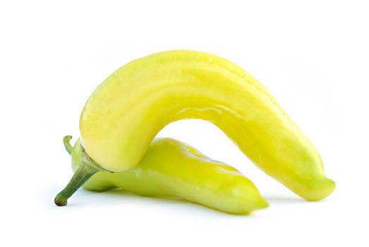 Xcatic Pepper