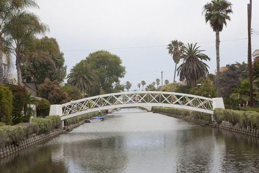 Italy replica in Los Angeles, CA