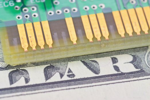 Circuit boards -  Electrical Component