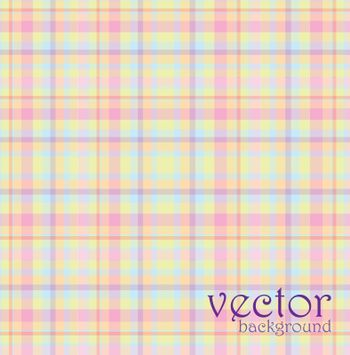 background colors and pictures vector illustration