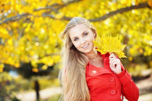 Autumn series