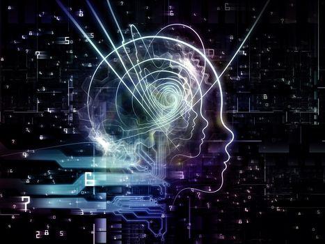 Evolving Knowledge