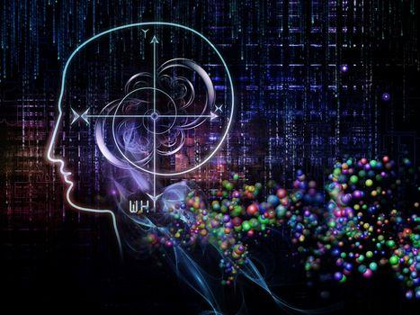 Virtual Knowledge