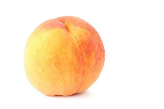 Peach solo