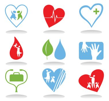 Medical icons4