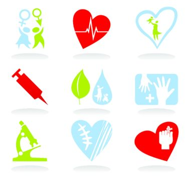 Medical icons6